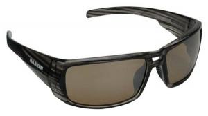 Harken solbrille - Breeze, sort