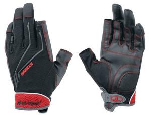 Harken Reflex handske lang - M