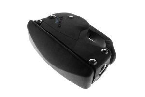Spinlock XTS0814 aflaster, sidemontering, bagbord