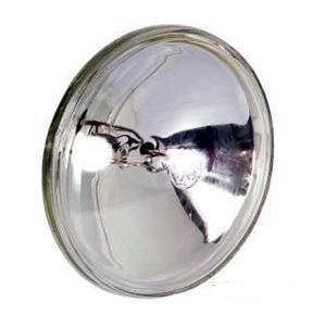 Aquasignal Dækslys pære LED 12/24V  5W