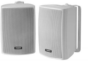 Fusion external Box Speaker