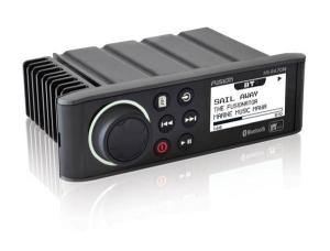Fusion 70 Marine Radio NMEA2000