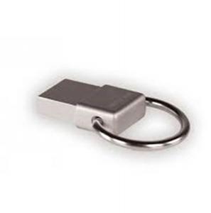 Fusion 16GB Micro USB thumb drive