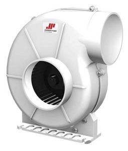 Johnson AirV 4-1000 slangemont. 24V