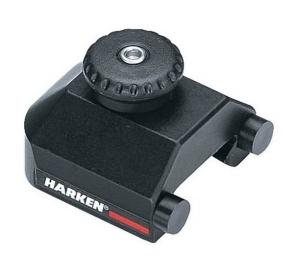 Harken Small Boat CB Pindstop 22 mm Genuasystem