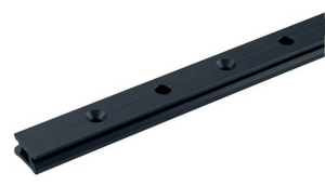 Harken MR 27mm CB Low-beam Track w/Pinstop Hole