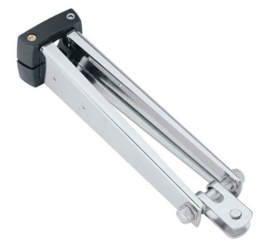 Harken ESP Unit 0 320mm/8mm Leg Kit