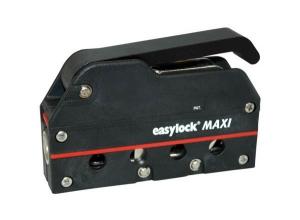 Easylock MAXI sort - 5