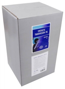 Orbitrade Gearolie Syntetisk 75w140 20L