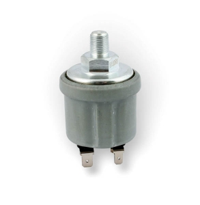 Wema Olietryk sensor SRP-10 (10 bar)