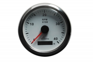 Wema Omd/Time 8000 o.m.(Ø 85) HVID RF