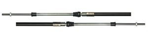 SeaStar CC330 gas/gear kabel 23 fod 701 cm