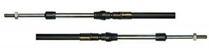 SeaStar F403 kabel 300 cm
