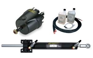 BayStar kit INBOARD m.HC4461