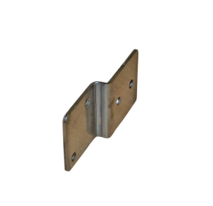 Aquasignal 40&50 Beslag standard