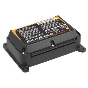 SeaStar Jackplate Controller F-CO