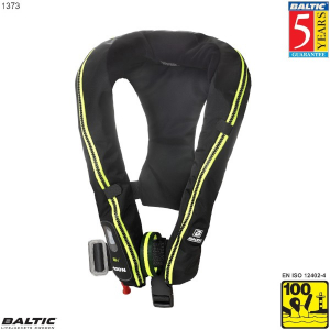 Compact 100 auto Harness Sort BALTIC 1373