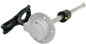 Wema N5-550 mm Tank sensor NMEA2000