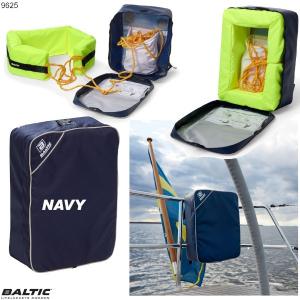Redningsslynge OSR godkendt Navy BALTIC 9625