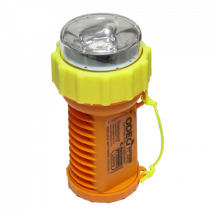 Odeo Distress LED Flare (eVDSD)