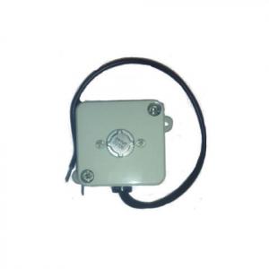 Sea-Fire 131-304 70gr. Varme Sensor