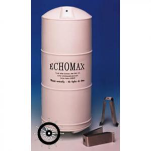 Echomax 230 SOLAS Radarreflektor