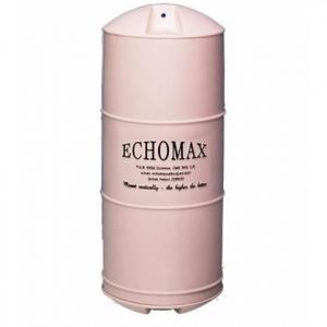 Echomax EM230BR Radarreflektor SOLAS (Firdell Blipper 210-7 replacement)