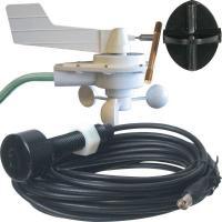 Tilbehør & transducere