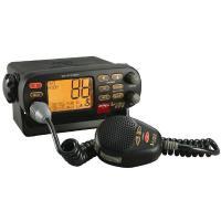 Stationær VHF
